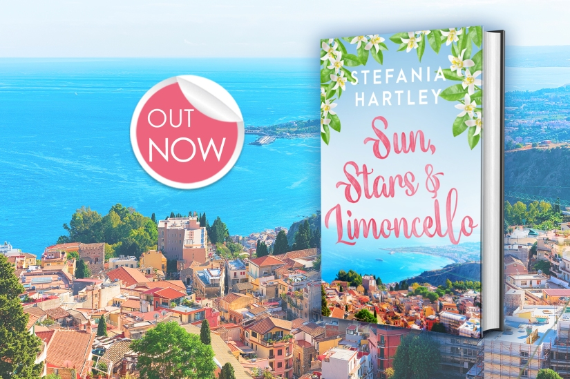 SunStars&Limoncello_outnow