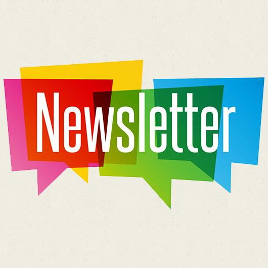 530-newsletter-templates